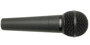 BEHRINGER(ベリンガー)/Ultravoice XM8500